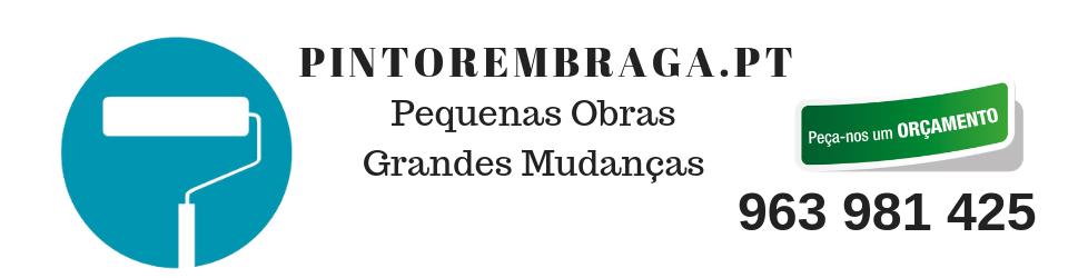 PINTURAS E REFORMAS DE CASAS E APARTAMENTOS